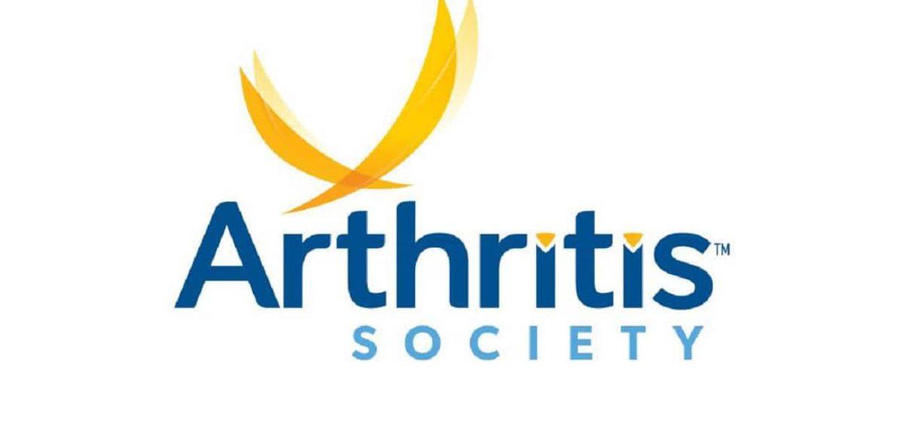 canada arthritis society
