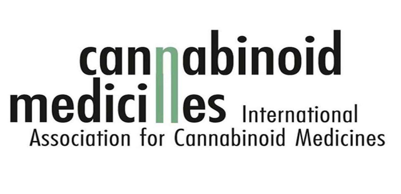 International Association of Cannabinoid Medicines