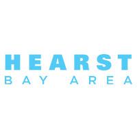 Hearst Bay Area