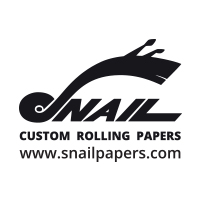 Snail Custom Rolling Papers