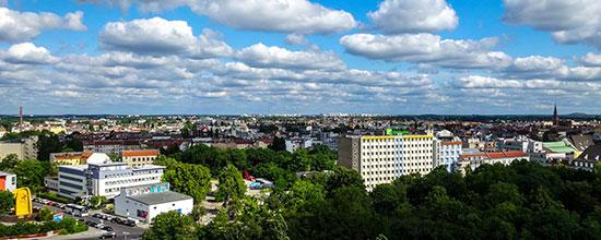 BERLIN B2B