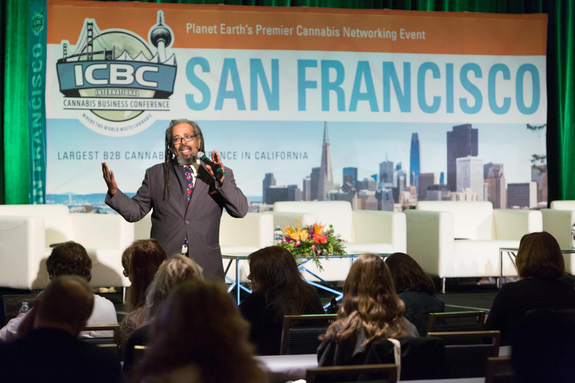 InternationalCBC-San-Francisco-2020-06