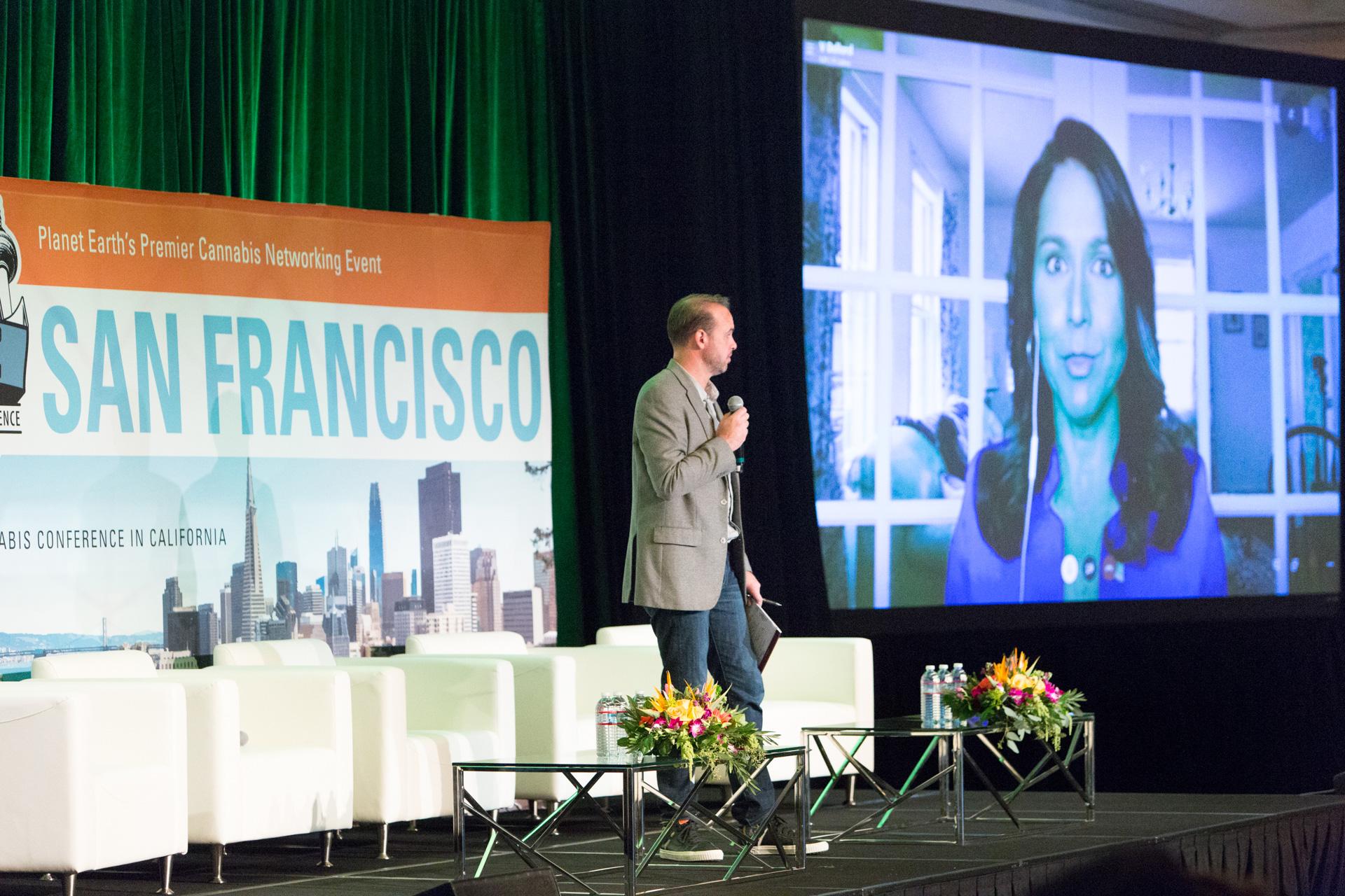 InternationalCBC-San-Francisco-2020-07