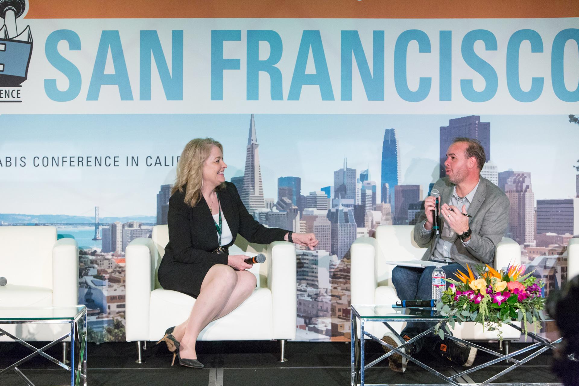 InternationalCBC-San-Francisco-2020-10