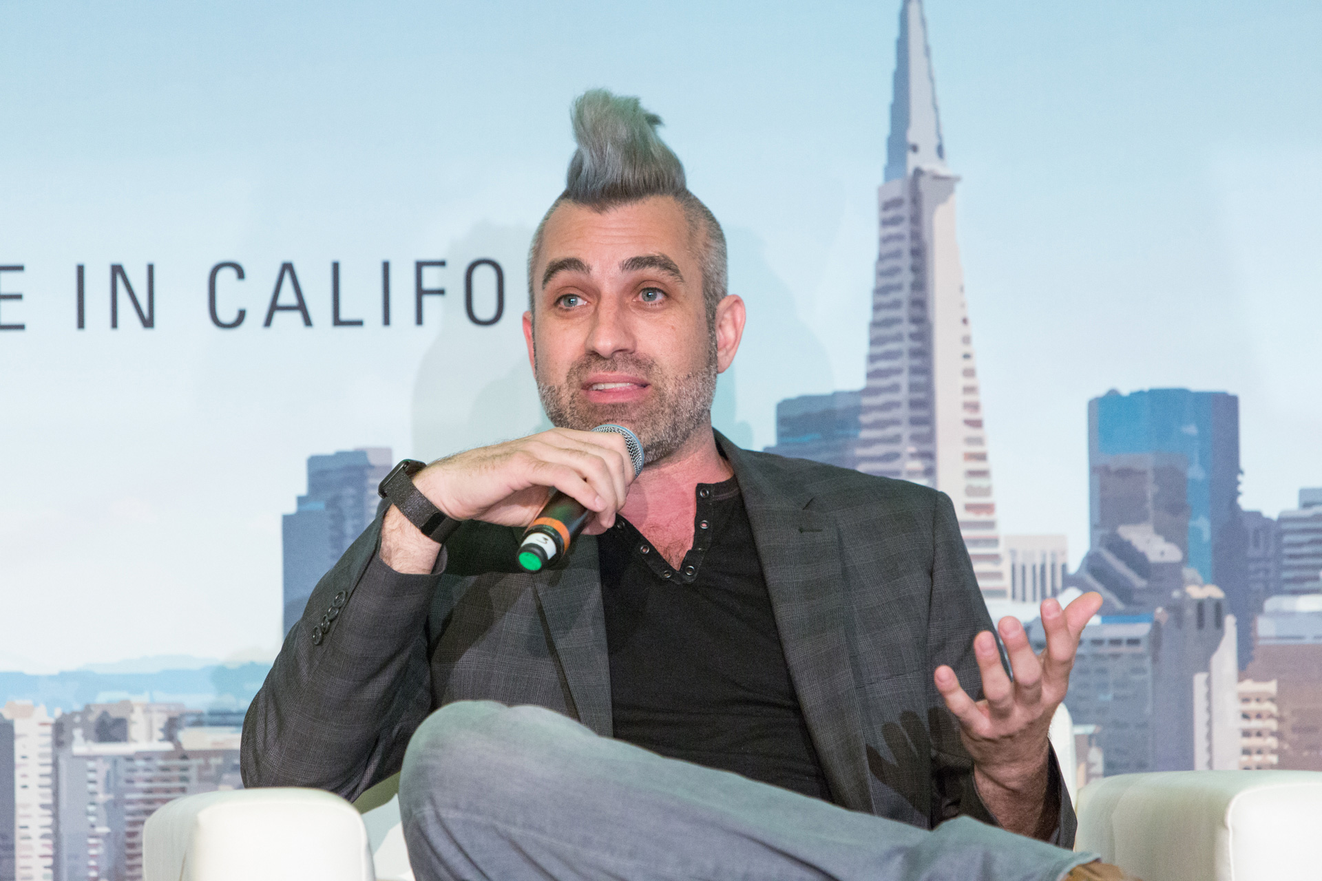 InternationalCBC-San-Francisco-2020-13