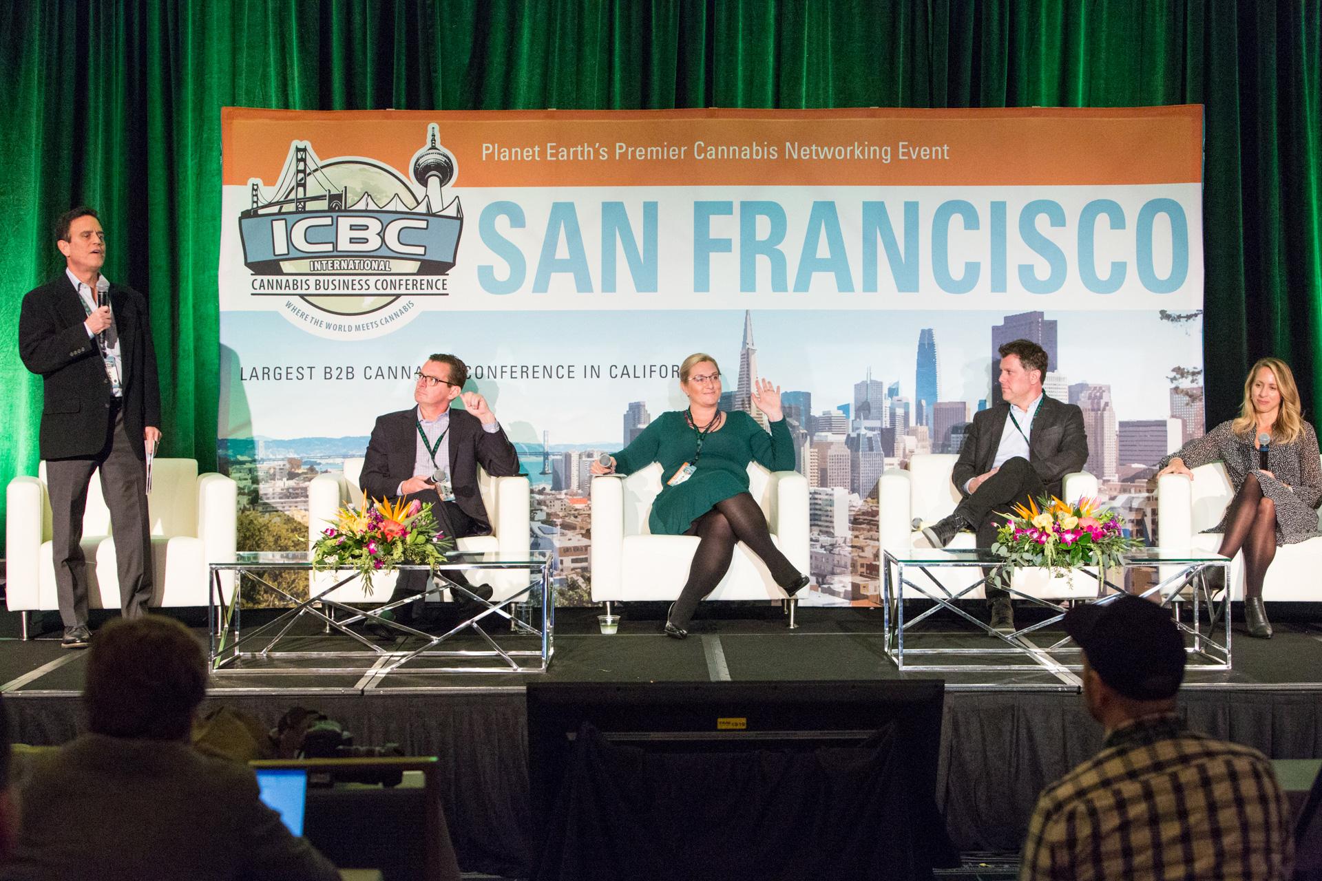 InternationalCBC-San-Francisco-2020-21
