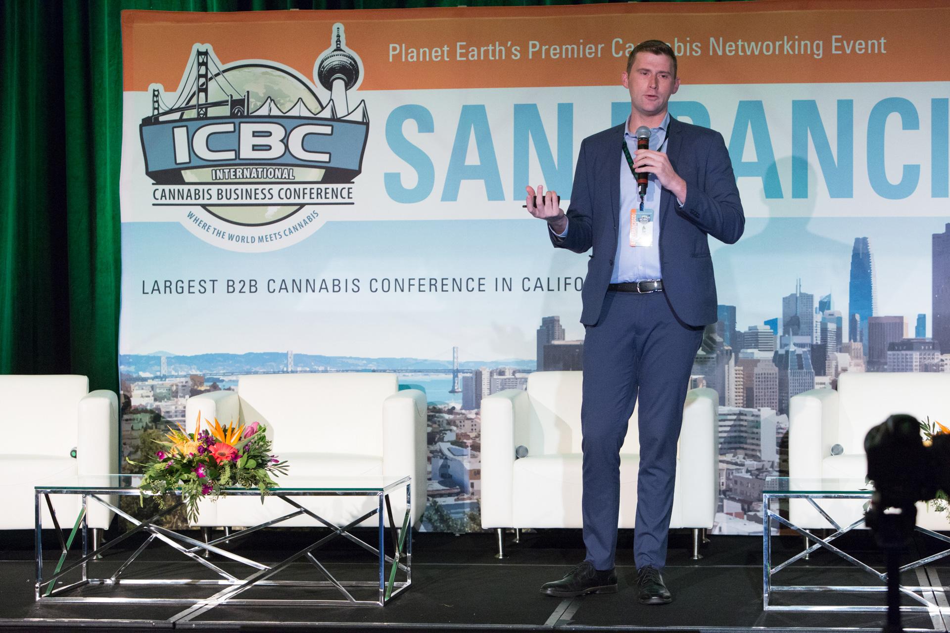 InternationalCBC-San-Francisco-2020-24