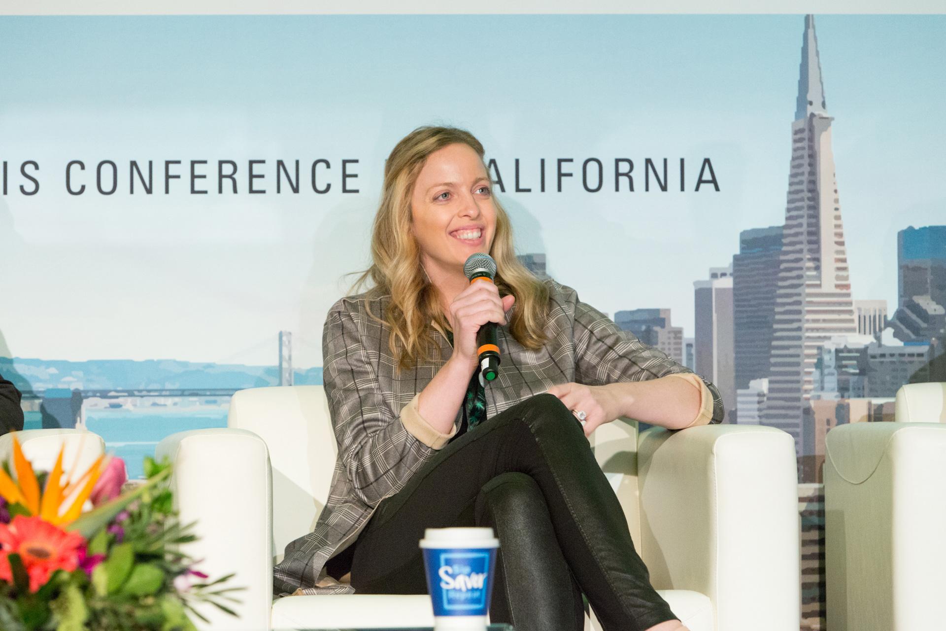 InternationalCBC-San-Francisco-2020-28