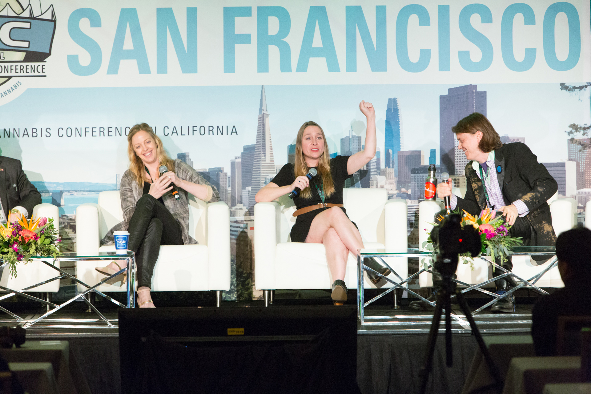 InternationalCBC-San-Francisco-2020-30