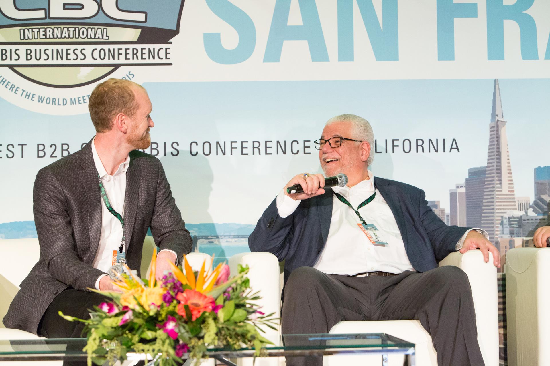 InternationalCBC-San-Francisco-2020-32