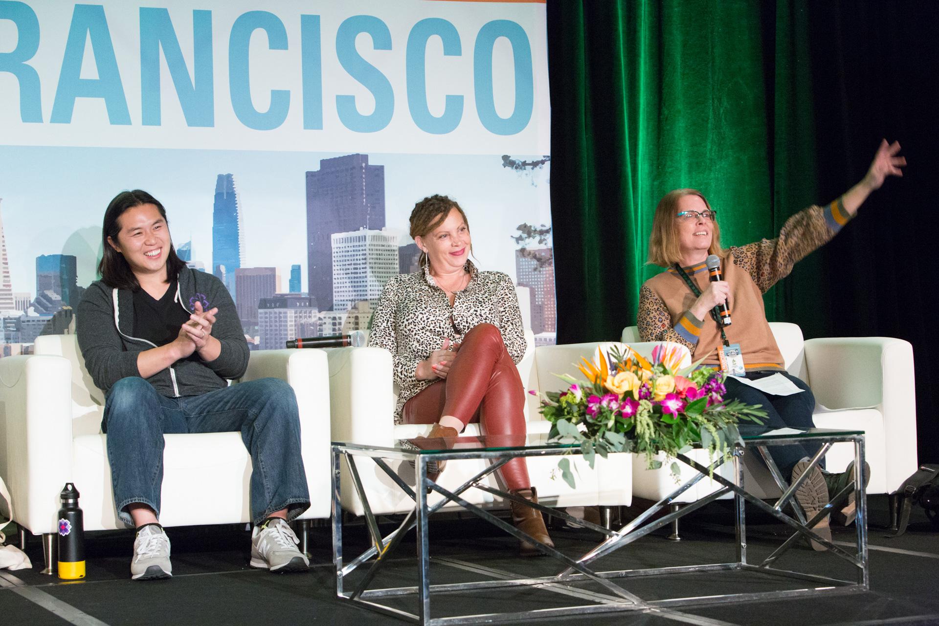 InternationalCBC-San-Francisco-2020-33
