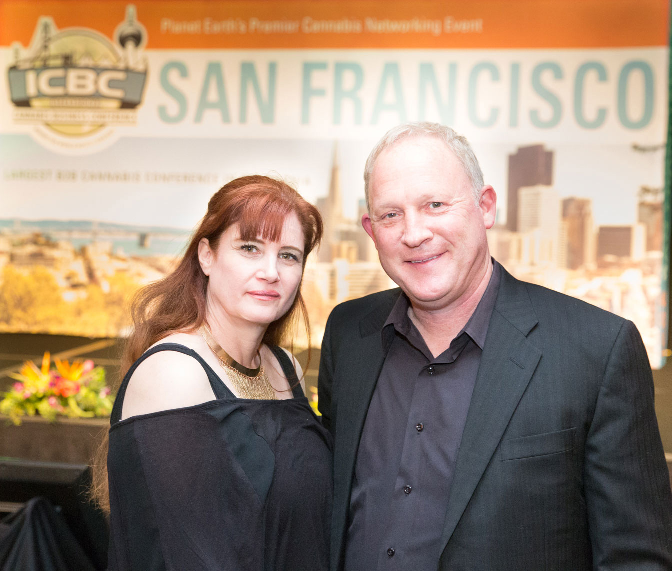 InternationalCBC-San-Francisco-2020-35