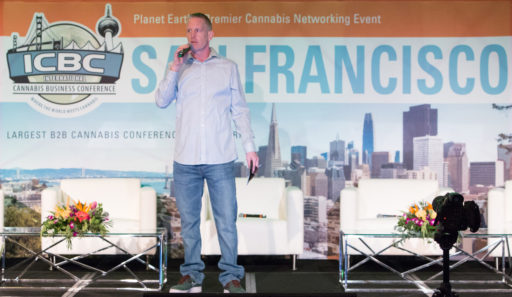 InternationalCBC-San-Francisco-2020-36